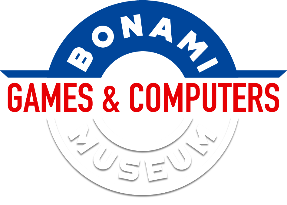 Computer Museum